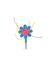 Kwiat wodny - Buiten Speel