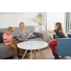 Fotografia, na której jest Gra Happy Families - Buiten Speel