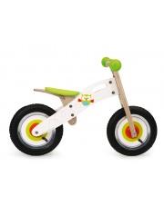 Balance bike Sowa (2+) - Scratch