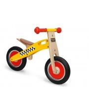 Balance bike Taxi (2+) - Scratch