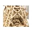 Fotografia, na której jest Diabelski Młyn - Puzzle 3D Wooden.City