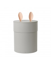 Pudełko z uszami KRÓLIK - ferm LIVING
