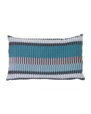 Poduszka dekoracyjna Salon PLEAT Sea - różne rozmiary - ferm LIVING