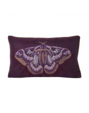 Poduszka Salon Butterfly | Motyl - ferm LIVING