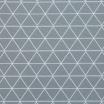 Fotografia, na której jest Lassig Marv Torba z akcesoriami Shoulder bag Tiles grey