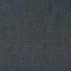 Fotografia, na której jest Lassig Glam Label Plecak dla mam z akcesoriami Goldie Backpack Anthracite