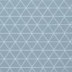 Fotografia, na której jest Lassig Marv Plecak z akcesoriami Backpack Tiles blue