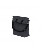 Thule Sleek - torba do wózka - Shadow Grey