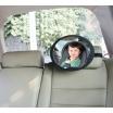 Fotografia, na której jest Baby Dan - Lusterko do obserwacji dziecka
