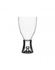 Szklanki do czerwonego wina TAPIO 250 ml - 2 szt. - iittala
