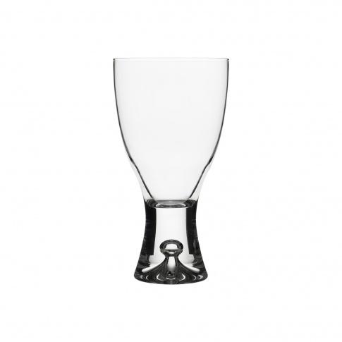 Fotografia, na której jest Szklanki do czerwonego wina TAPIO 250 ml - 2 szt. - iittala