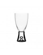 Szklanki do białego wina TAPIO 180 ml - 2 szt. - iittala