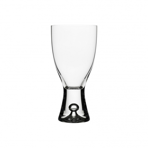 Fotografia, na której jest Szklanki do białego wina TAPIO 180 ml - 2 szt. - iittala