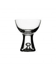 Szklanki do sherry TAPIO 90 ml - 2 szt. - iittala