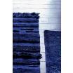 Fotografia, na której jest Dywan do prania w pralce WATER ALASKA BLUE - Lorena Canals