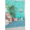 Fotografia, na której jest Kosz bawełniany Pebbles - różne kolory - Lorena Canals