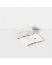 Ręcznik do rąk - biały - ferm LIVING