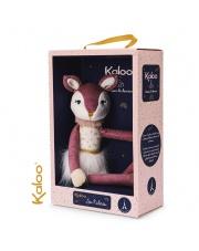 Kaloo Sarenka Ava 35 cm w pudełku kolekcja Les Kalines