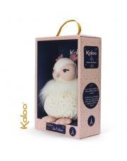 Kaloo Sowa Luna 25 cm w pudełku kolekcja Les Kalines