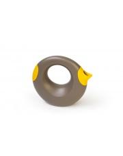 Konewka Cana Large Quut - Bungee Grey + Mellow Yellow
