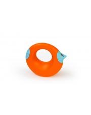 Konewka Cana Small Quut - Mighty Orange + Vintage Blue