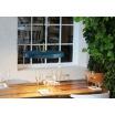 Fotografia, na której jest Lampa Asteria - UMAGE / Vita Copenhagen