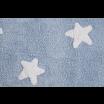 Fotografia, na której jest Dywan bawełniany STARS - różne kolory - Lorena Canals