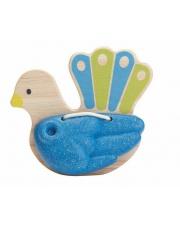 Klekotka Paw, instrument muzyczny | Plan Toys®
