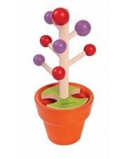 Zabawka zręcznościowa Zbierz Jagody | Plan Toys®