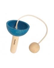 Zabawka zręcznościowa Złap Piłeczkę | Plan Toys®