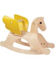 Drewniany konik bujany, Pegaz | Plan Toys®