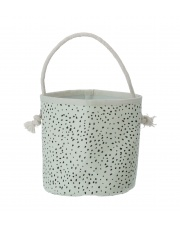 Pojemnik Mint Dot - MINI - ferm LIVING