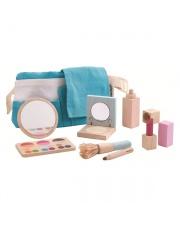 Zestaw do robienia makijażu, Plan Toys 3487
