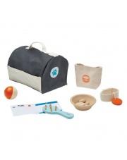 Salon piękności dla pluszaków | Plan Toys®