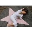 Fotografia, na której jest Dywan bawełniany REVERSIBLE STAR - różne kolory - Lorena Canals