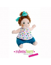 Rubens Barn Kids Cicci