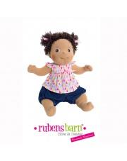Rubens Barn Kids Mimmi