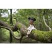 Fotografia, na której jest Lalka Eco Buds, Poppy, Rubens Barn