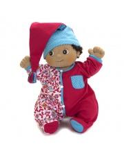 Piżama dla Lalki z serii Baby, Rubens Barn