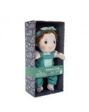 Lalka Cutie Activity, Karin. Rubens Barn