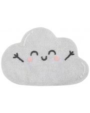 Dywan w kształcie chmurki HAPPY CLOUD - Mr Wonderful & Lorena Canals
