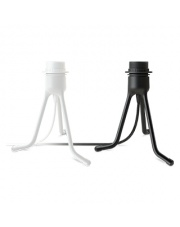 Podstawa do lamp TRIPOD BASE - UMAGE
