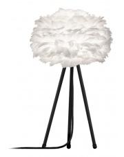 Lampka nocna / stołowa Eos mini - UMAGE