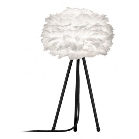 Fotografia, na której jest Lampka nocna / stołowa Eos mini - UMAGE