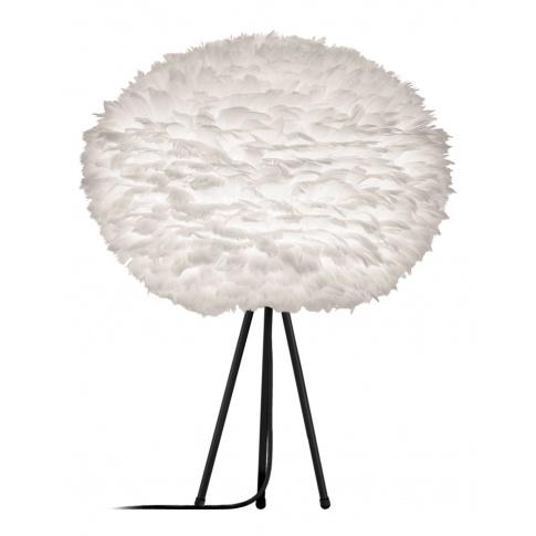 Fotografia, na której jest Lampka nocna / stołowa Eos L - UMAGE