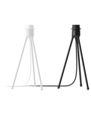 Podstawa do lamp TABLE TRIPOD - UMAGE