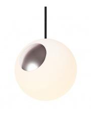 Lampa Bright Spot Aluminium - Nordic Tales