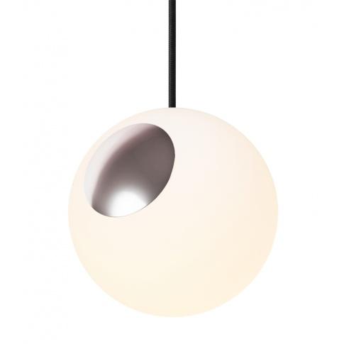 Fotografia, na której jest Lampa Bright Spot Aluminium - Nordic Tales