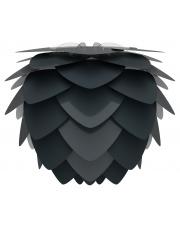 Abażur ALUVIA - UMAGE / Vita Copenhagen | anthracite grey