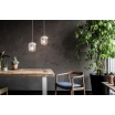 Fotografia, na której jest Lampa ACORN - UMAGE / Vita Copenhagen